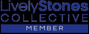 LSC Member Logo